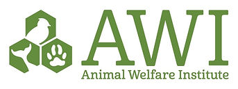 Animal Welfare Institute.jpg
