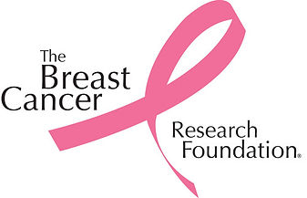 Breast Cancer Research Foundation.jpg