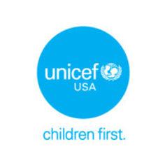 Unicef USA.jpg