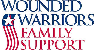 Wounded Warriors Family Support.jpg