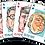 Thumbnail: The Mugshot Pack