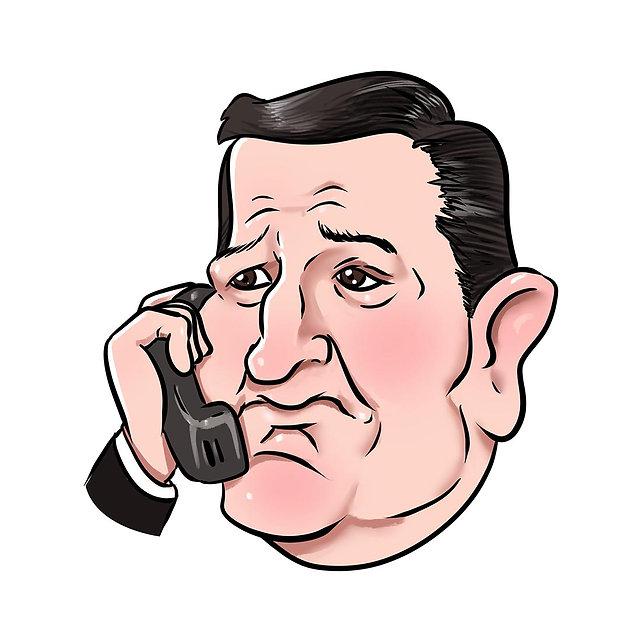 32B-Ted Cruz.jpg
