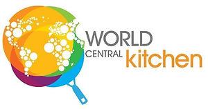 World Central Kitchen.jpeg