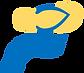 FlipFlops Logo.png