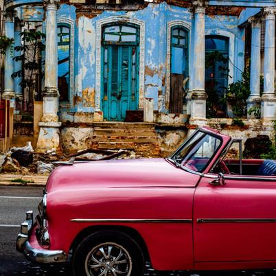 abandoned-abandoned-building-automobile-