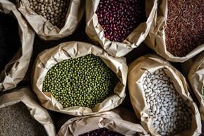 bean-black-rice-cereal-1537169.jpg