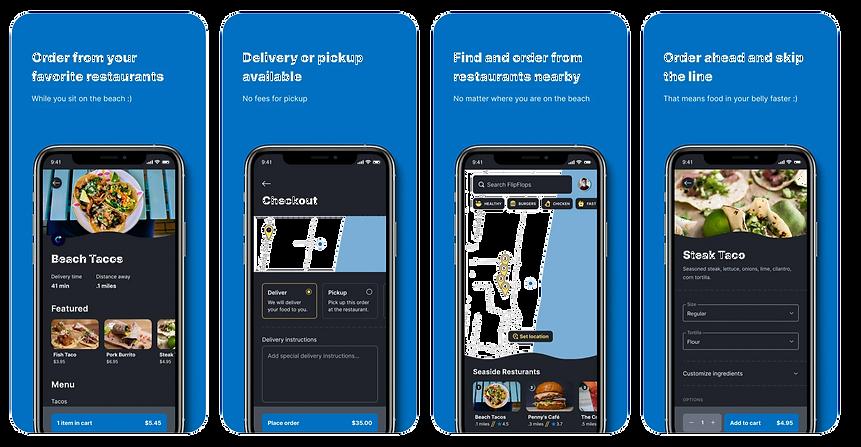 FlipFlops App Screenshots.png