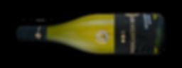 Weinflasche, Weingut, Maikamer, Pfalz, Wein, Weißwein, Rotwein, Sekt, Chardonnay, Wein kaufen, Wein online, immengaren hof, frank höhn