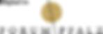 Forum Pfalz, Vinothek, Weingut, Maikamer, Pfalz, Wein, Weißwein, Rotwein, Sekt, Chardonnay, Wein kaufen, Wein online, immengaren hof, frank höhn