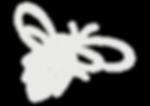 wellnesshotel pfalz, wetter maikammer, wellness pfalz, weinhotel, immenhof maikammer, maikammer restaurant, hotels in der pfalz, hotel edenkoben, weinhotel pfalz, wellness wochenende pfalz, wellness in der pfalz, urlaub, urlaub buchen, ferienhus, reisen, ferien rlp