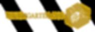 Vinothek, Weingut, Maikamer, Pfalz, Wein, Weißwein, Rotwein, Sekt, Chardonnay, Wein kaufen, Wein online, immengaren hof, frank höhn