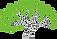 gene-tree-1490270_1280.png