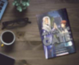 book3mockup.jpg