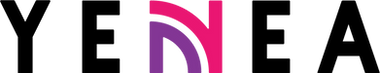 YENEA, innovation RH & intergénérationnelles