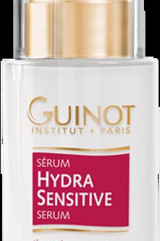 Serum Hydra Sensitive