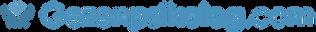 gezenpsikolog.com logo.png