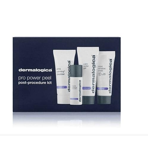 Dermalogica Pro Power Peel UltraCalming Kit