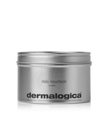 Dermalogica Exfoliants