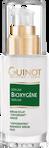 Guinot Radiance