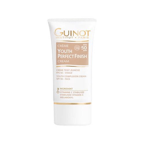 Guinot Youth Perfect Finish Cream SPF 50