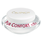 Guinot Soothing