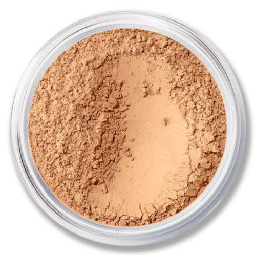 ORIGINAL FOUNDATION SPF 15 - Tan Nude 8g