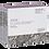 Thumbnail: SKIN CLEAR BIOME™