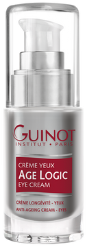 Guinot Products