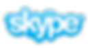 Skype logosu,  Online psikolog, merve okhız, Psikolog Merve Okhız Özeren, Klinik Psikolog, Online Terapi, online psikolog, pskolog merve okhız, merve okhız, merve okhiz, merve okhız özeren, online terapist