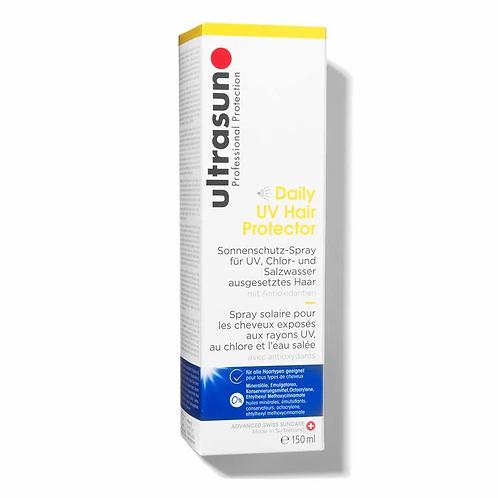 Daily UV Hair Protector