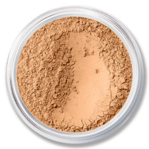 ORIGINAL FOUNDATION SPF 15 - Golden Beige 8g