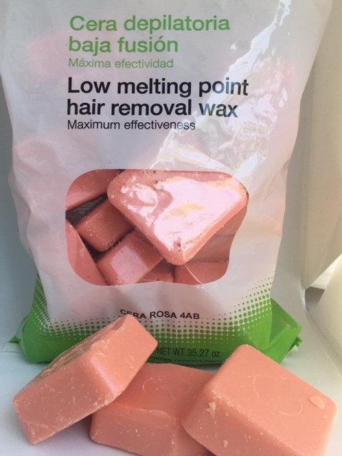 Deliflex Hot Wax