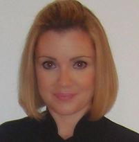Magda.JPEG