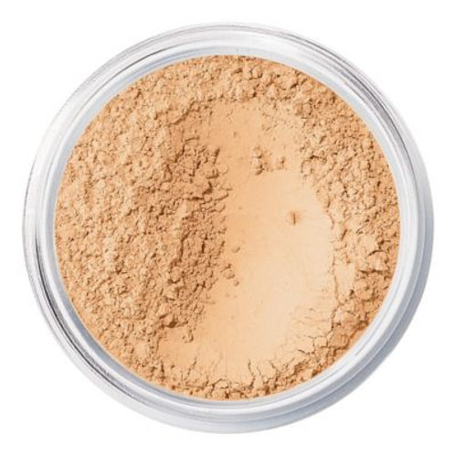MATTE FOUNDATION SPF 15 - Light 8g