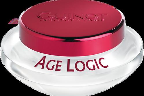 Creme Age Logic