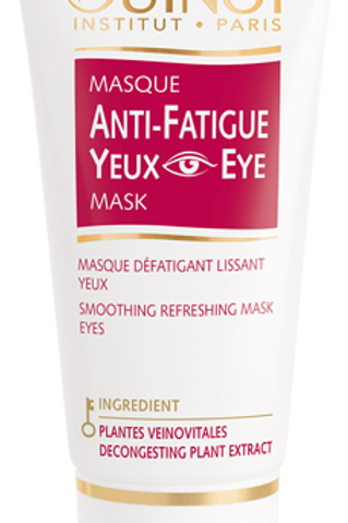 Masque Anti-Fatigue Yeux