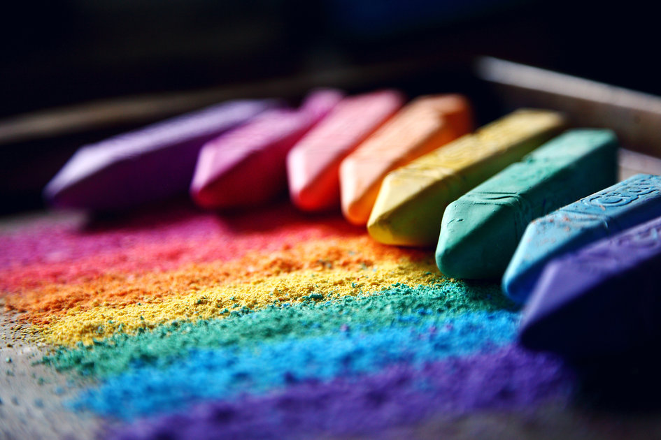 close-up-photo-of-rainbow-colors-4219312