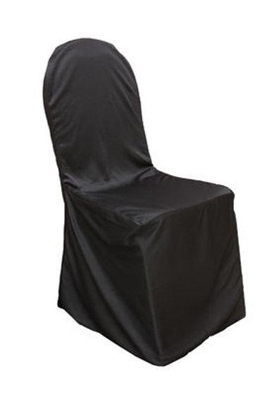 Regular Chair Cover