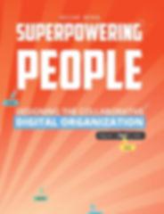 superpowering_people