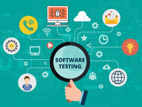 Øk sannsynligheten for digital suksess med pilottesting!