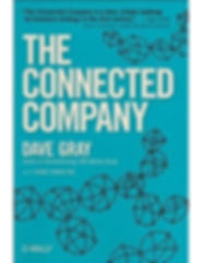 The Connected Company.jpg