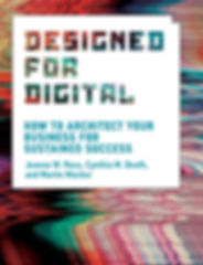 design-for-digital.jpg