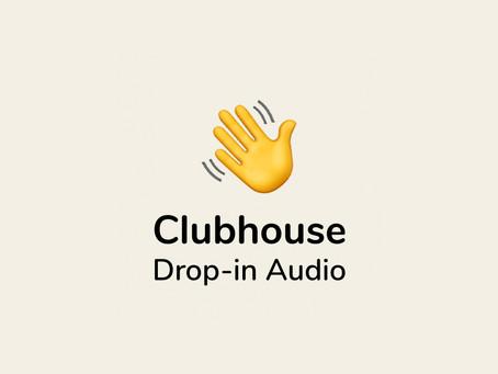 Bedre brukeropplevelser på Clubhouse med disse appene