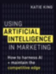 using_artifical_intelligence