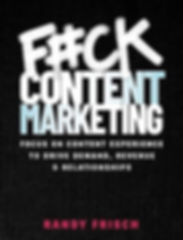 f#uck_content_marketing