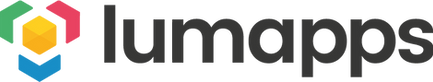 LumApps logo.png