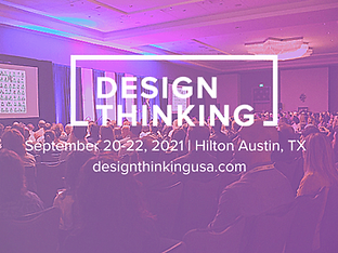 design-thinking-2021-840x400.png