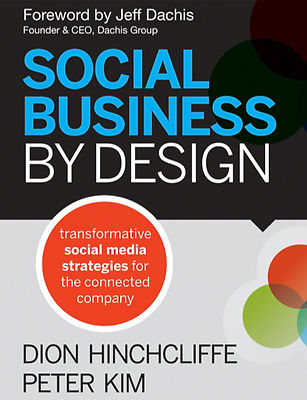 social_business_by_design.jpg