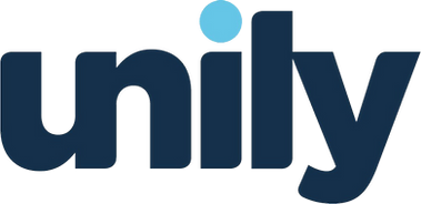 Unily_Logo png.png
