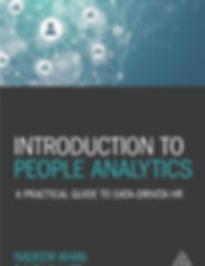 Introduction to People Analytics.jpg